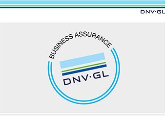 Tianjin Timeast Offshore Engineering Co., Ltd. Passed DNV Annual Audit