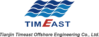 Tianjin Timeast Offshore Engineering Co., Ltd.